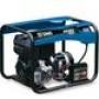 Генератор дизельный SDMO DIESEL 4000 (3400W)