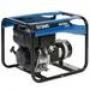 Генератор дизельный SDMO DIESEL 3000 (2200W)