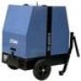 Генератор дизельный SDMO SD 6000 E AUTO (5200W)