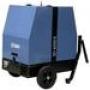 Генератор дизельный SDMO SD 6000 E (5200W)