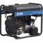 Генератор бензиновый SDMO TECHNIC 10000 E (10000W)