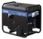 Генератор бензиновый SDMO TECHNIC 8000 E AUTO