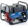 Генератор бензиновый SDMO TECHNIC 8000 E (7000W)