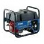 Генератор бензиновый SDMO SH 6000 E-S (6000W)