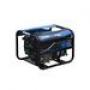 Генератор бензиновый SDMO SH 4000 (4000W)