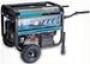 Бензиновый генератор Etalon FPG 5800 E2