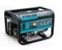 Бензиновый генератор Etalon FPG 4800