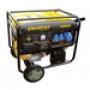 Бензиновый электрогенератор Champion GG8000