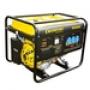 Бензиновый электрогенератор Champion GG3800