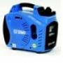 Бензиновый генератор SDMO Booster 1000 (инвертор)