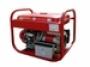 Бензиновый генератор ВЕПРЬ АБП 4,2-230 ВХ-БСГ