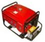 Генератор бензиновый Huter DY6500LX, 5,0 кВт