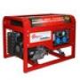Генератор бензиновый UnitedPower GG 7200-E, 5,0/6,0 кВт