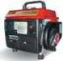 AGT Сварочный электрогенератор  W 200 DC HSB