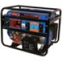 Дизельный электрогенератор СПЕЦ SD-2000