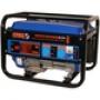 Бензиновый электрогенератор СПЕЦ SB-2700