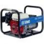 Генератор бензиновый SDMO HX 3000-C (3000W)