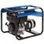 Генератор бензиновый SDMO Perform 3000 (3000W)