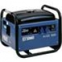 Генератор бензиновый SDMO ALIZE 3000 (2800W)