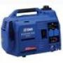 Генератор бензиновый SDMO Booster 2000 (1700W)