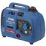 Генератор бензиновый SDMO Booster 1000 (900W)
