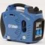 Генератор бензиновый SDMO NEO 2000 (1850W)