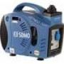 Генератор бензиновый SDMO Neo 3000 (2600W)