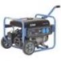 Генератор бензиновый SDMO Turbo 2500 (2200W)