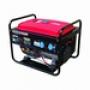 Бензиновый электрогенератор DEK DJ5000CLE