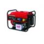 Бензиновый электрогенератор DEK DJ40000CLE