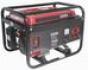 Rotex Генератор  RX2500