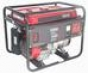 Rotex Генератор  RX3500