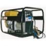 Сварочный электрогенератор WAY-ENERGY DCRN 220