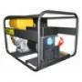 Бензиновый электрогенератор WAY-ENERGY RNTE 7000