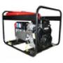 Бензиновый электрогенератор WAY-ENERGY HNTE 13500