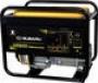 Бензогенератор с двигателем Subaru-Robin RGX3600