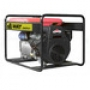 Бензиновый электрогенератор WAY-ENERGY BNE 10