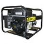 Бензиновый электрогенератор WAY-ENERGY BNT 7