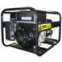 Бензиновый электрогенератор WAY-ENERGY BN 6