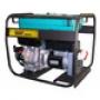 Бензиновый электрогенератор WAY-ENERGY XNT 9000