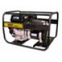 Бензиновый электрогенератор WAY-ENERGY XN 6600