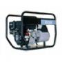 Бензиновый электрогенератор WAY-ENERGY XN 2600