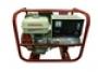Газовые генератор RUSSIAN ENGINEERING GROUP SH4500 двигательHond