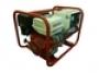 Газовые генератор RUSSIAN ENGINEERING GROUP SH7500 двигательHond