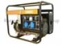 Газовые генератор RUSSIAN ENGINEERING GROUP GG3300-К  в шумозащи
