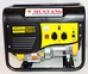 MUSTANG CPG 1200 Бензогенератор мощность макс.1,2кВт номинальная