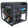 Бензиновый электрогенератор HYUNDAI HY12000LE
