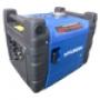 Бензиновый электрогенератор HYUNDAI HY3600SEi