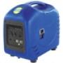 Бензиновый электрогенератор HYUNDAI HY3000Si