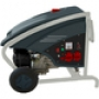 Бензиновый электрогенератор MATRIX F1 3000